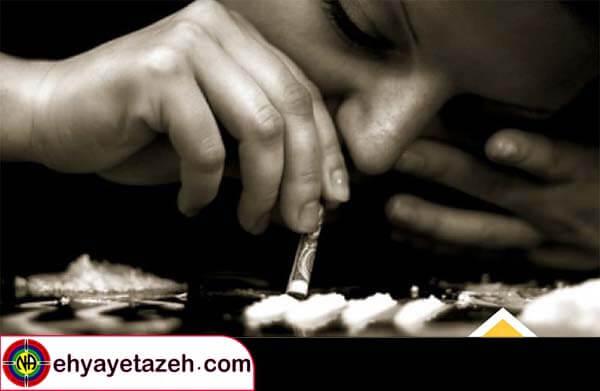 کوکائین پزشکی