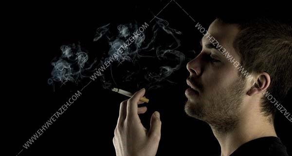 7 منطق رایج برای کشیدن سیگار و راهکار مقابله با آن ها