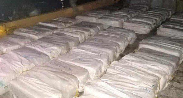 ترک اعتیاد به کوکائین و کراک کاملا امن