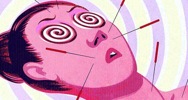 هیپنوتیزم درمانی چگونه انجام می شود؟