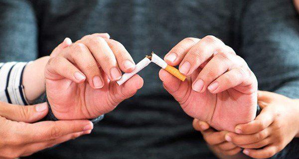 نحوه کاهش مصرف یا ترک مواد مخدر