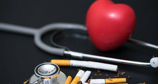 ترک اعتیاد اجباری یا ترک اعتیاد اختیاری برای جلوگیری از فشار خون بالا
